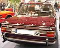BMW 2000 tii h.jpg