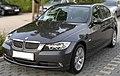 BMW 325i front.JPG