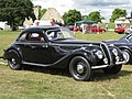 BMW 327 fixed head coupe 1939.jpg