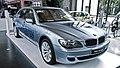 BMW Hydrogen 7 (32402740931).jpg