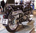 BMW R68 hr TCE.jpg