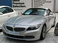 BMW Z4 Sdrive35i 2010 (13460104034).jpg