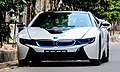 BMW i8 Sports Car.jpg