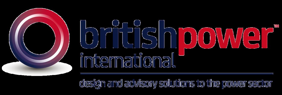 British Power International Wikipedia