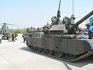 BSDA 2007 04 27 TR-85 M1 10--A