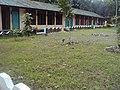 BSU - New Bataan - panoramio.jpg