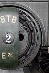 BTB No 2, Class E2E - 20100131-DSC 2255 (4872081809).jpg