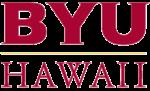 BYU-Hawaii sub logo.png
