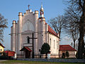 Bałdrzychów kościół.jpg