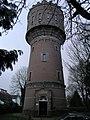 Baarn Watertoren 9170.JPG