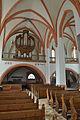 Bacharach - Steeg Annakirche 05.jpg