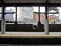 Back Bay tracks 1 and 3 platform.JPG