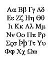 Bactrian alphabet.jpg