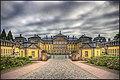 Bad Arolsen (Germany) (4692143055).jpg