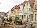 Bad Belzig - Wiesenburger Strasse - geo.hlipp.de - 36450.jpg
