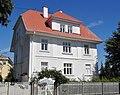 Bad Hall Villa Albrecht Schulstraße 5 (01).JPG