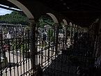Bad_Ischl_Friedhof.jpg