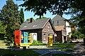 Bad Oeynhausen Wittekindshof 2012.jpg