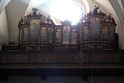 Bad Reichenhall St Zeno Orgel.jpg