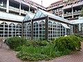 Bad Sassendorf – Reha-Klinik am Hellweg - panoramio - giggel.jpg