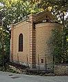 Baden Rainer Villa 3768.jpg