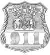 NYPD badge.png