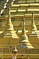 Bago, pagoda Shwe Maw Daw 09.jpg