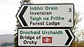 Bahnfahrt West Highland Line von Fort William nach Bridge of Orchy (26840805359).jpg