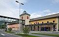 Bahnhof Bischofshofen 06.jpg