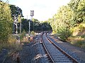 Bahnhof Herlasgrün Blick Richtung Reichenbach.jpg