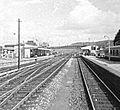 Bahnhof Totnes 1970.jpg