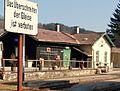 Bahnhof Ybbsitz nahe.jpg