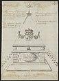 Bahusłaŭ Radzivił. Багуслаў Радзівіл (1670).jpg
