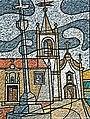 Baião - Portugal (43654836734).jpg