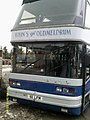 Bains Coaches Oldmeldrum depot tour 13 May 2013 DSCF0337 (9058723919).jpg