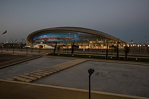 Baku Aquatic Palace, view.jpg