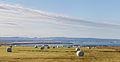 Balas de paja, Akranes, Vesturland, Islandia, 2014-08-14, DD 002.JPG