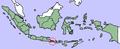 Bali-Lage.png