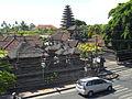 Balinese Hindu Temple.jpg