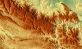 Balkangebirge 10.png
