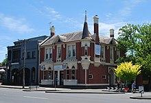 Ballarat Building 003.JPG