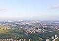 Ballonfahrt über Köln - Blick über Vingst und Humboldt Richtung Deutz-RS-4208.jpg