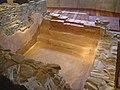 Balneum da Vila romana de Cambre.jpg