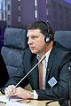 Baltijas Asamblejas 31.sesija Viļņā (8169222865).jpg