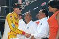 Baltimore Grand Prix (9661994251).jpg