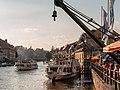Bamberg Am Kranen-20070826-RM-182108.jpg