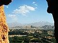 Bamyan, Afghanistan - panoramio (1).jpg