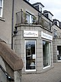 Banchory Gallery - geograph.org.uk - 1495434.jpg