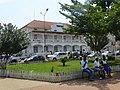 Banco Central de São Tomé (2).jpg