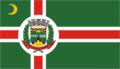 Bandeirasjoaquimbicas.png